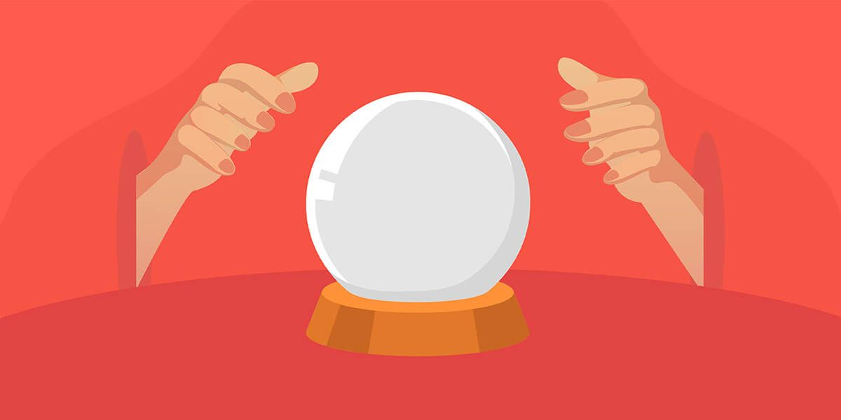 How to predict churn