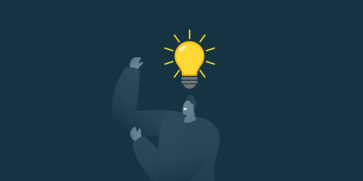 How to build a thought leadership strategy